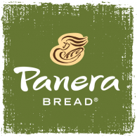 Panera Bread Westland